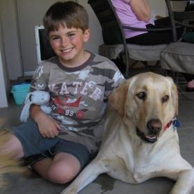 Riley &Tanner